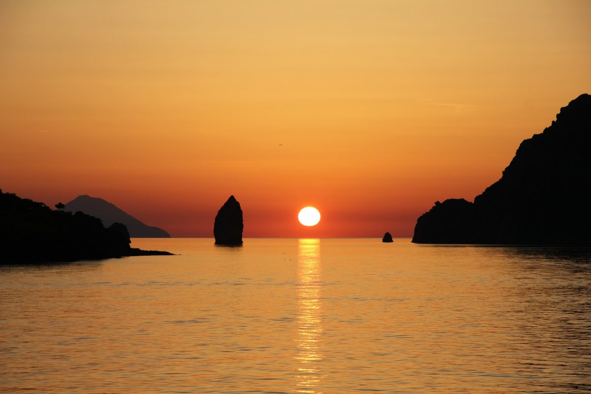 Why Getting Married in Sicily?