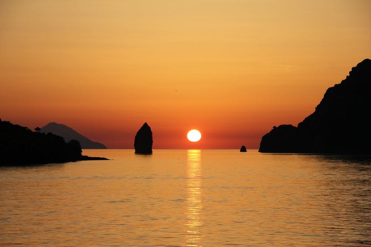 Perché Sposarsi in Sicilia?