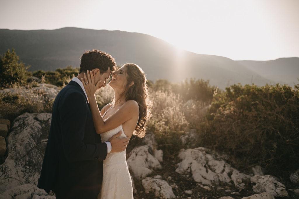 Elopement-in-Sicily-happy-couple