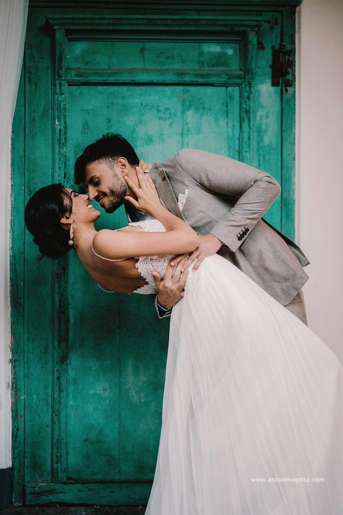 Sposarsi-in-un'sola-sposi