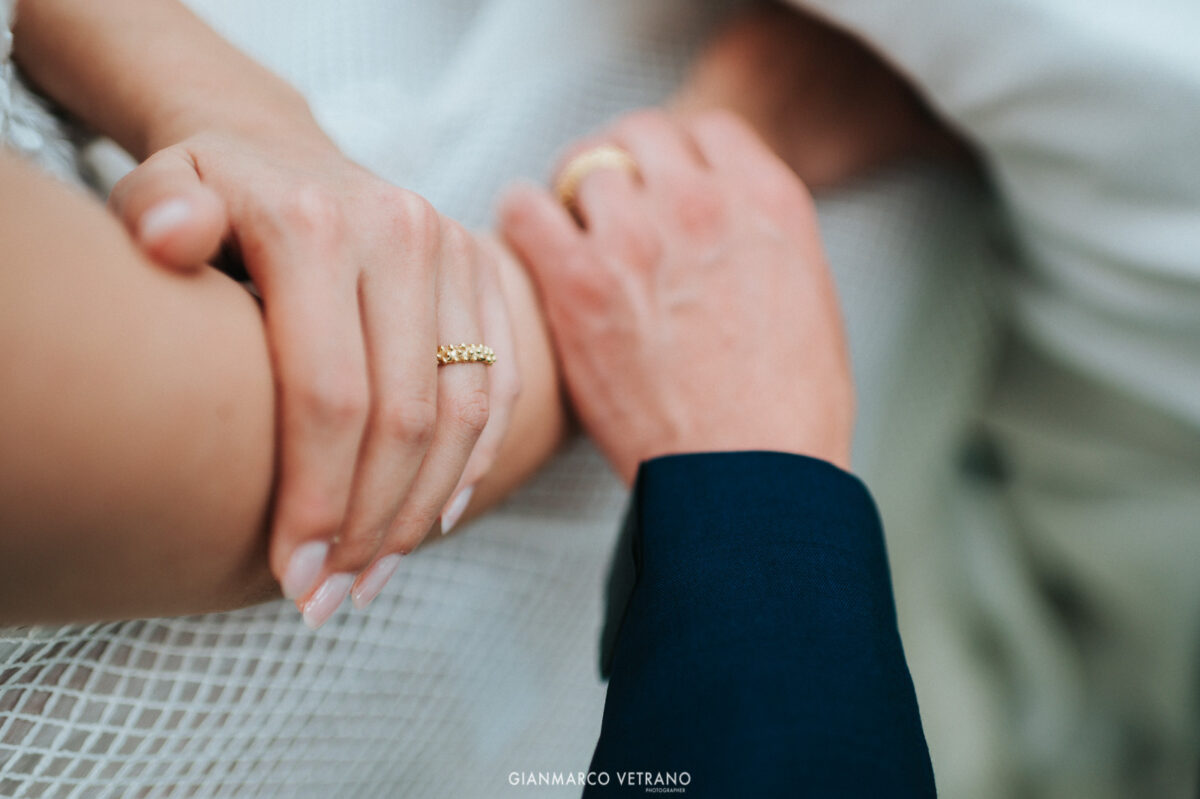 postoned-wedding-support