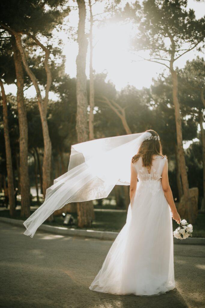 Postponed-Wedding