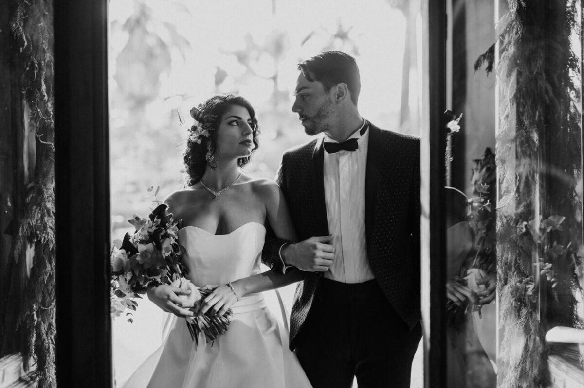 wedding-rites-relious-civil-symbolic