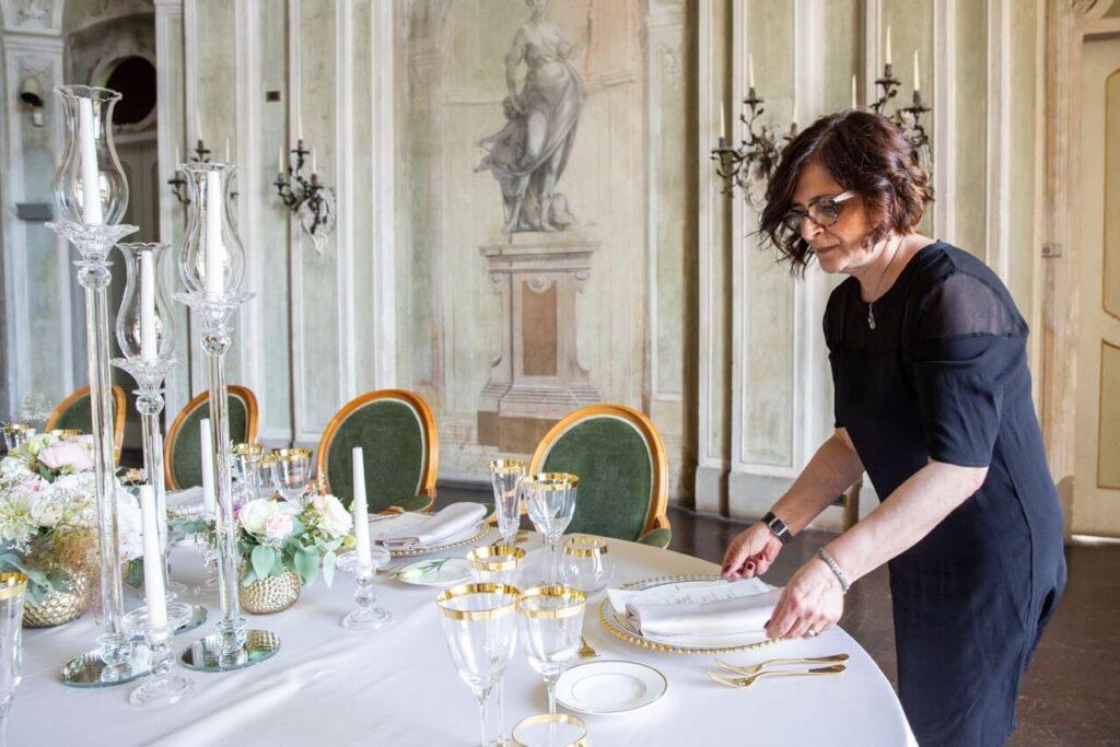 madame-etiquette-sets-the-table