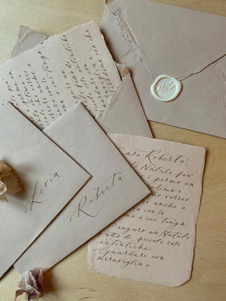 lettere-scritte-a-mano