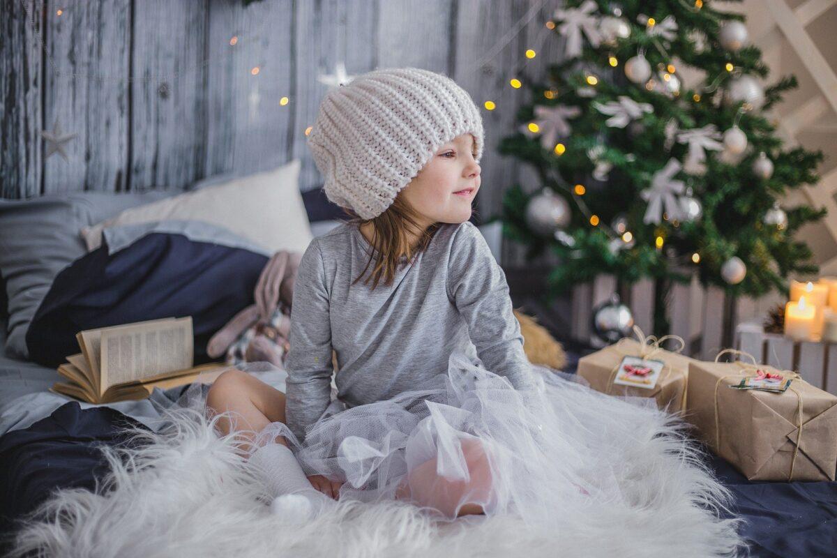 atmosfera-natalizia