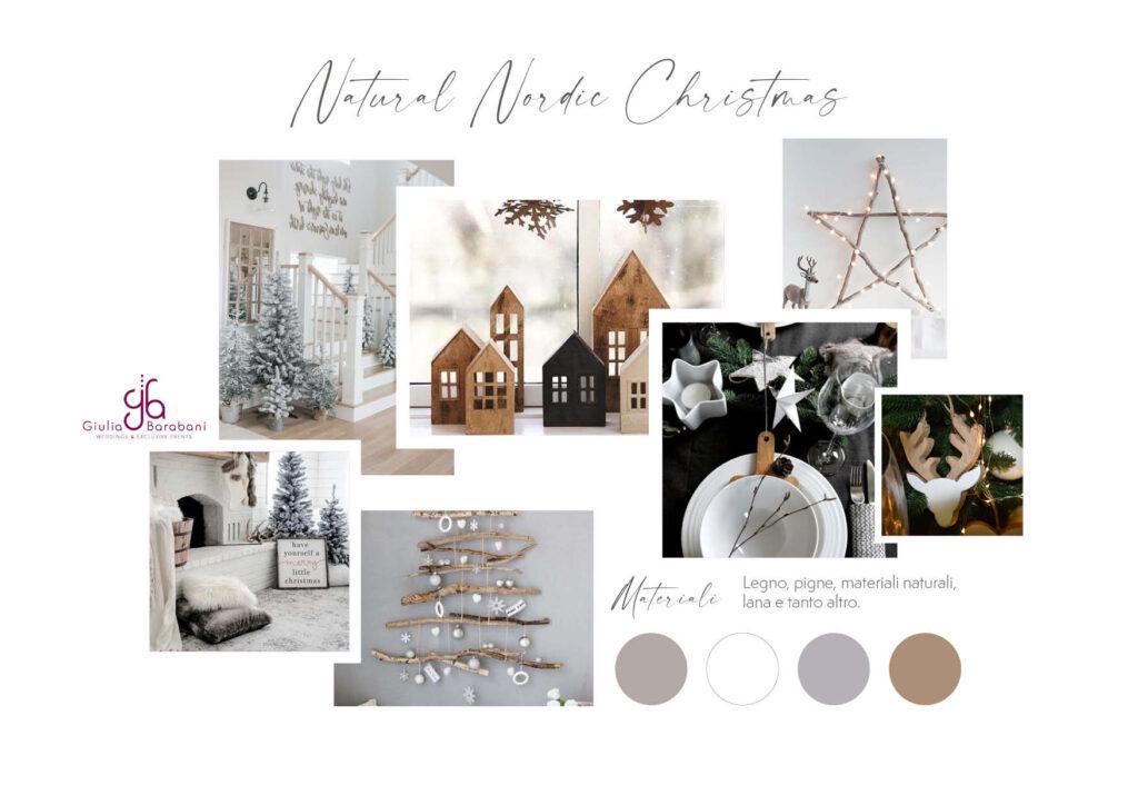Christmas-color-palette- natural-nordic