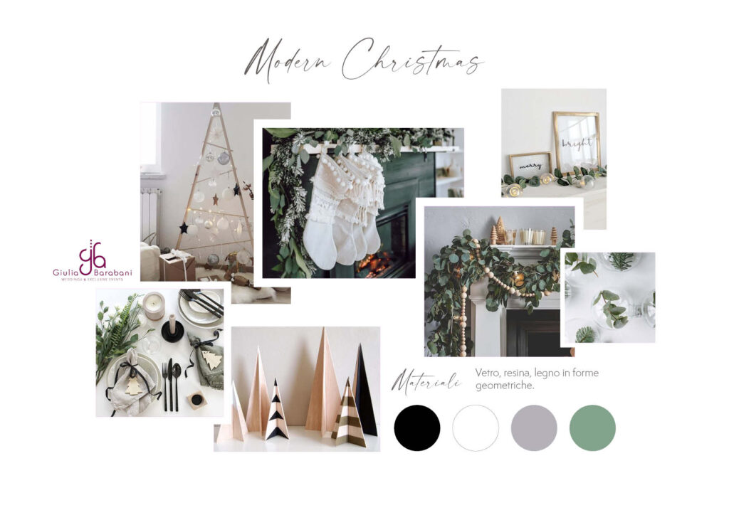 Christmas-color-palette- modern