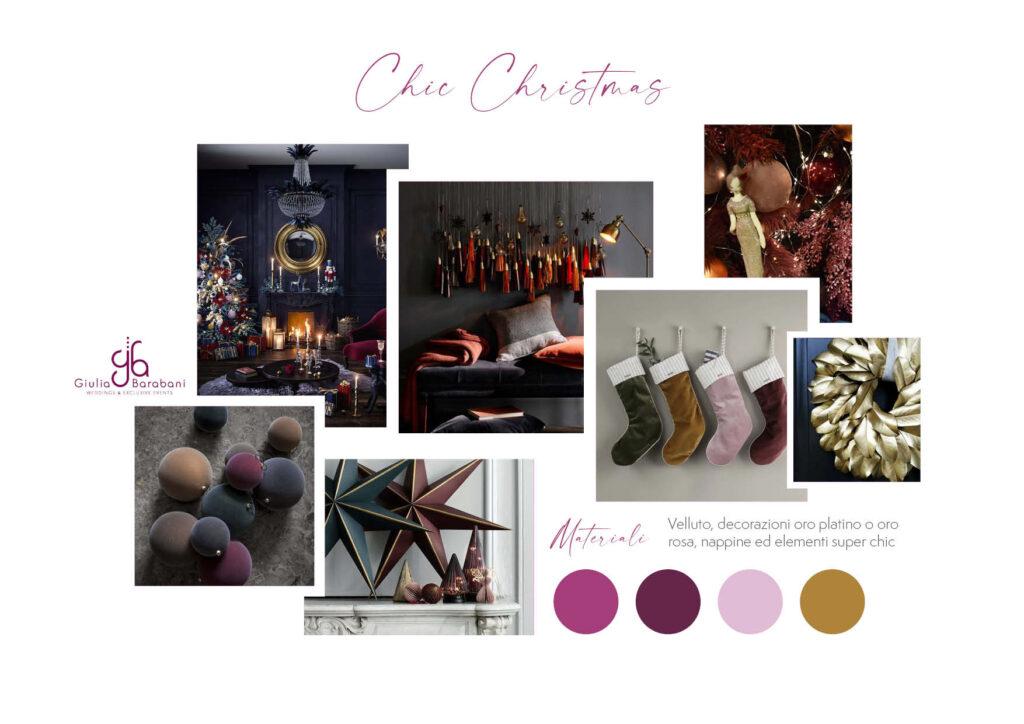 Christmas-color-palette- chic