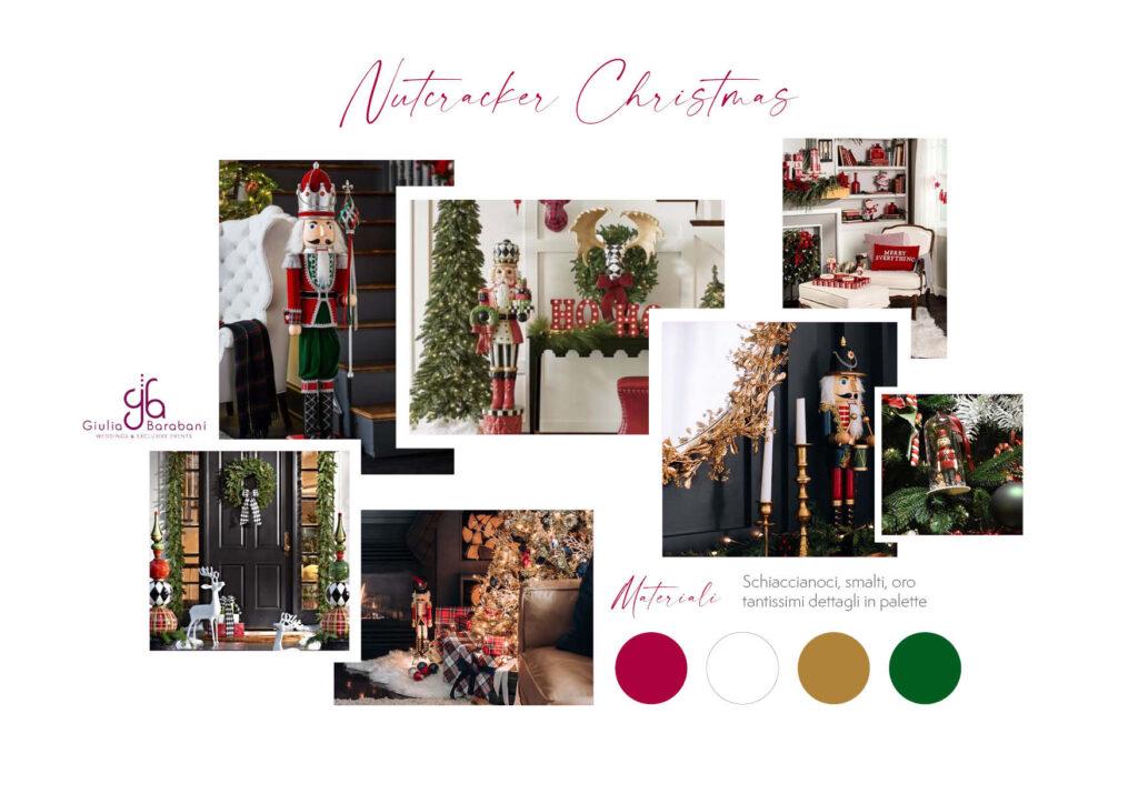 Christmas-color-palette-nutcracker