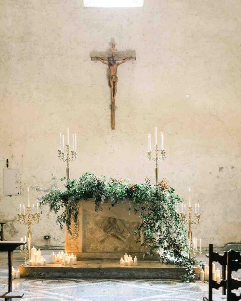 altar-church-catholic-rite