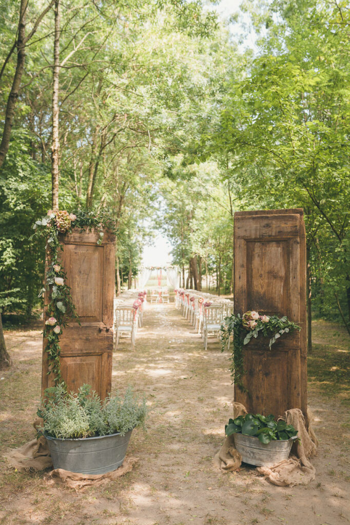 wedding-symbolic-rite