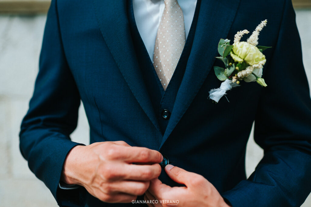 groom-in-classic-three-piece suit