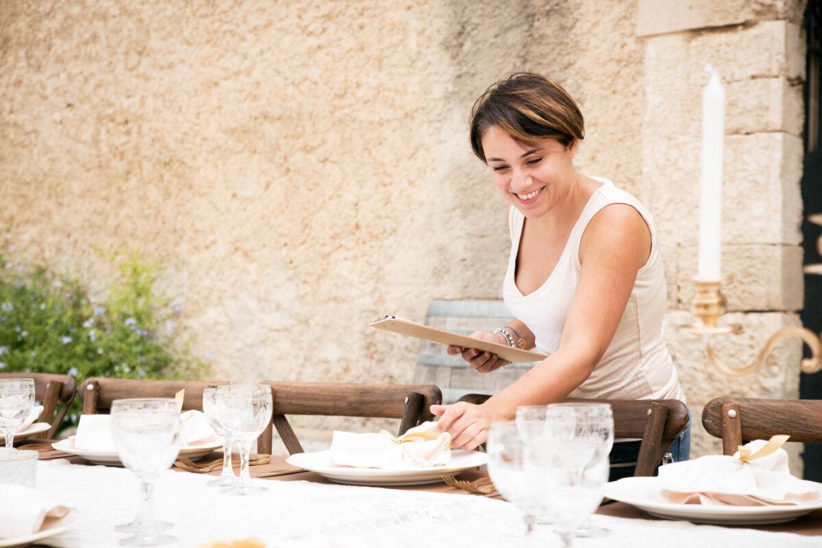 Wedding-table-setting-Tania-Costantino-wedding-planner