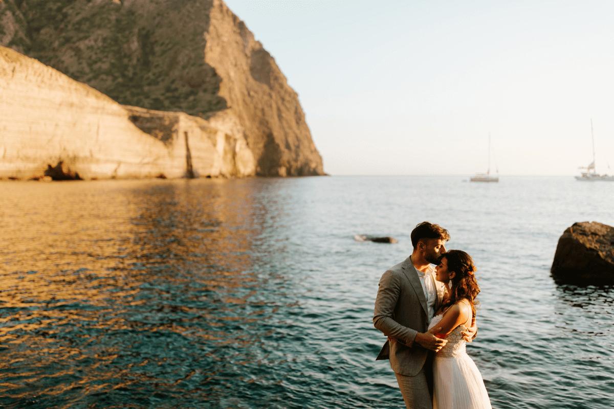 beach-wedding-in-sicily