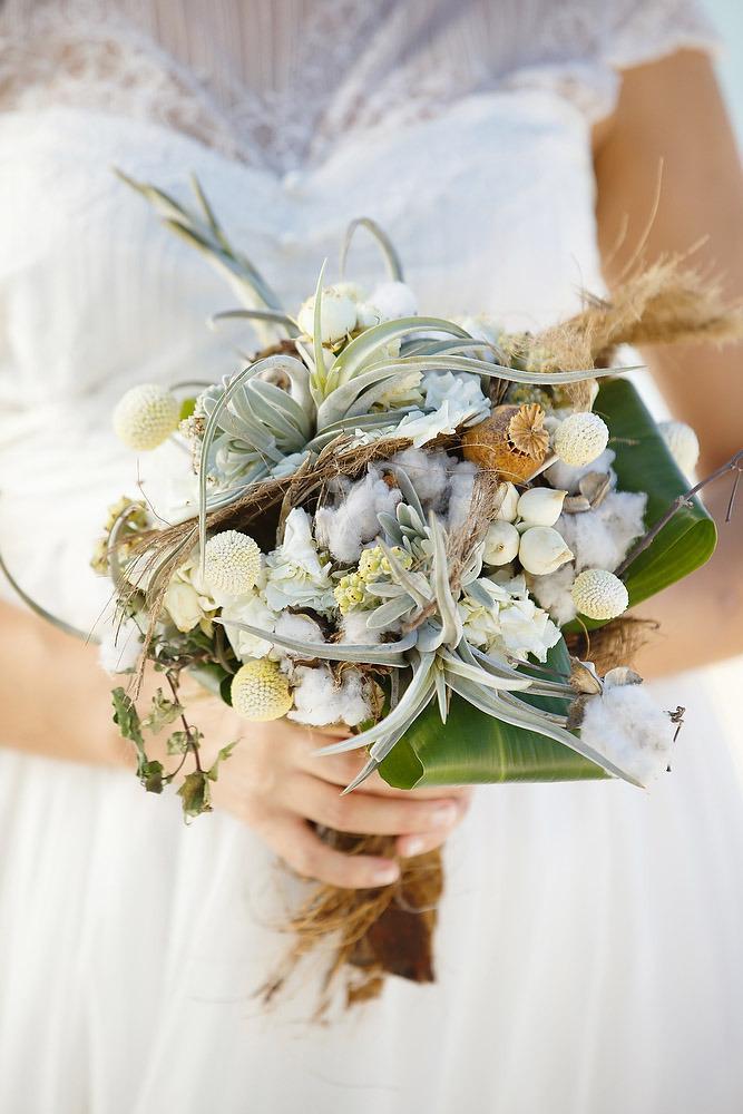 bouquet-da-matrimoni-per-matrimonio-sicilian-sulla-spiaggia