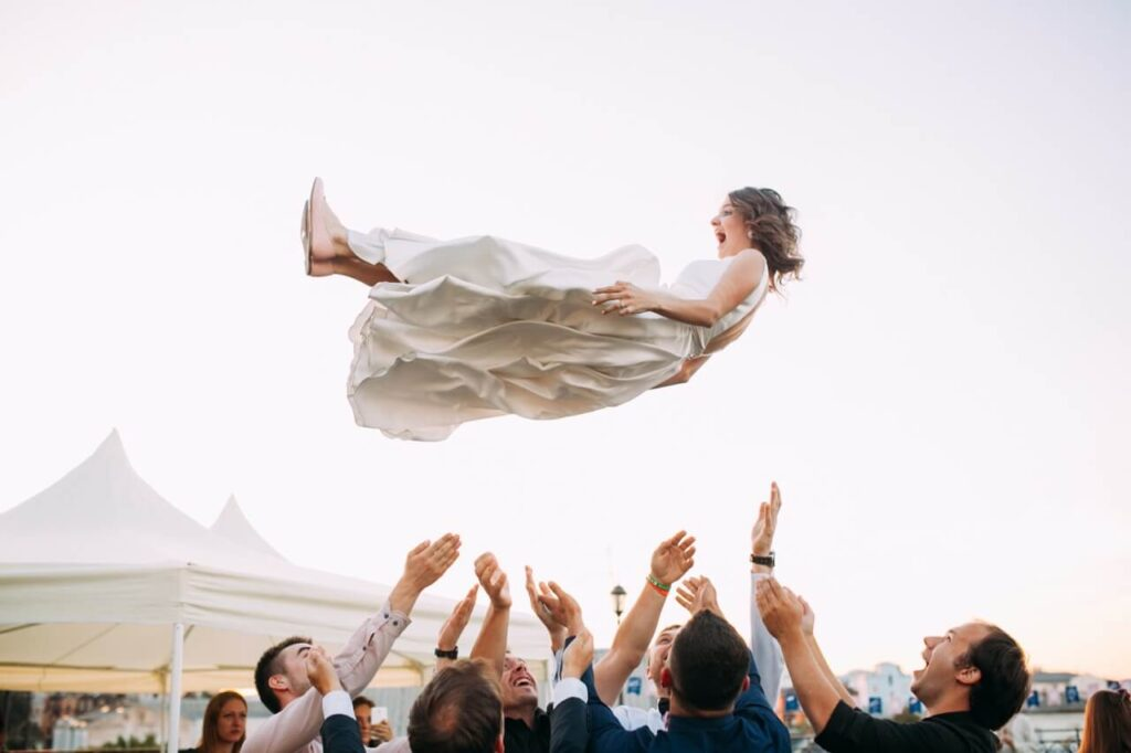 festa-di-matrimonio