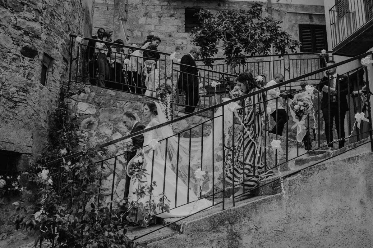 Sicilian-wedding-traditions