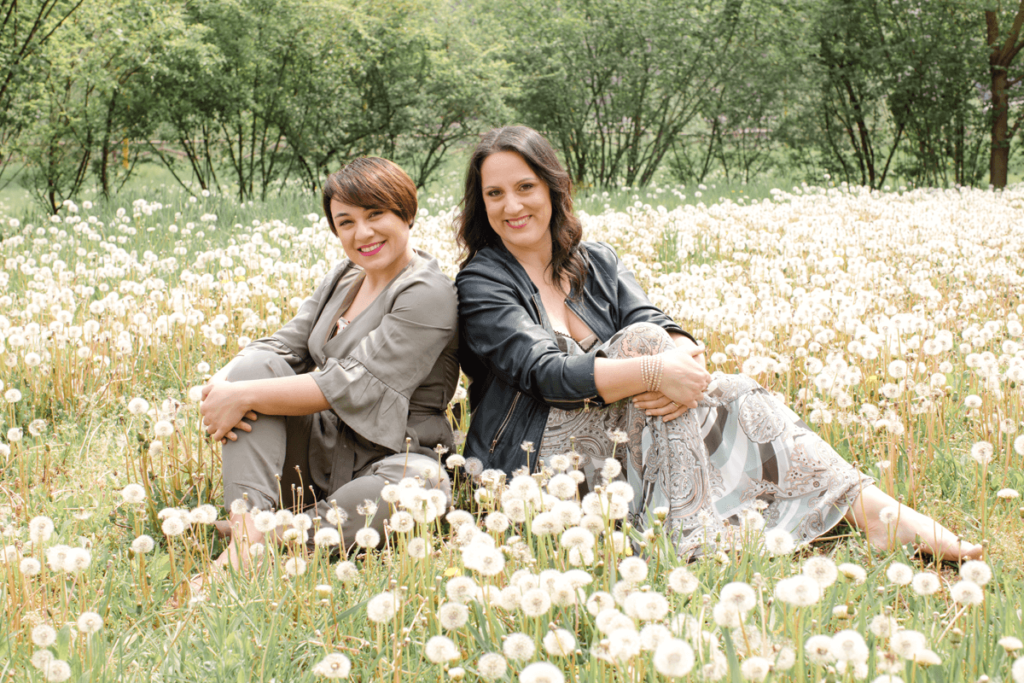 Tania-and-Martina-founders-of-Anami