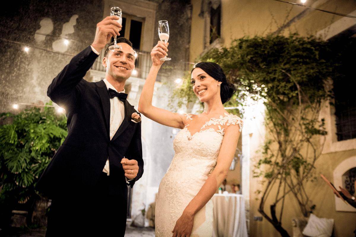 Italian -wedding-banquet