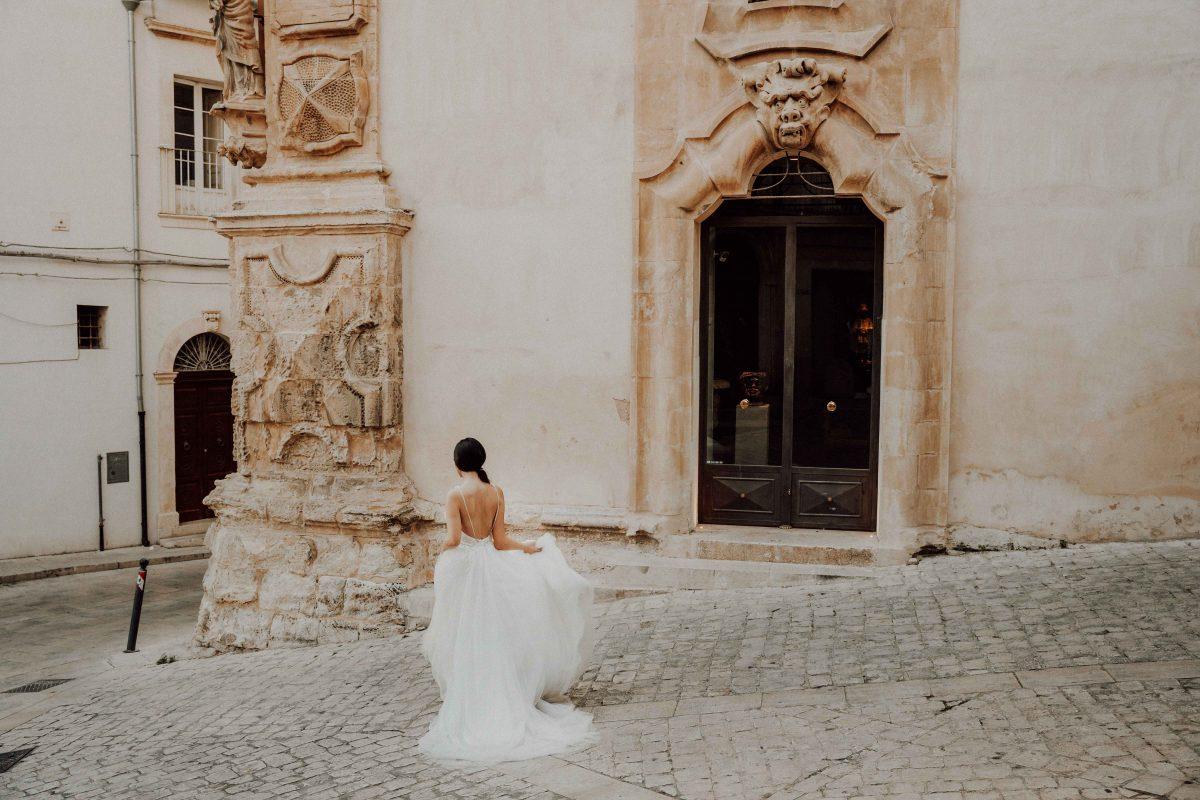 matrimonio-barocco-siciliano