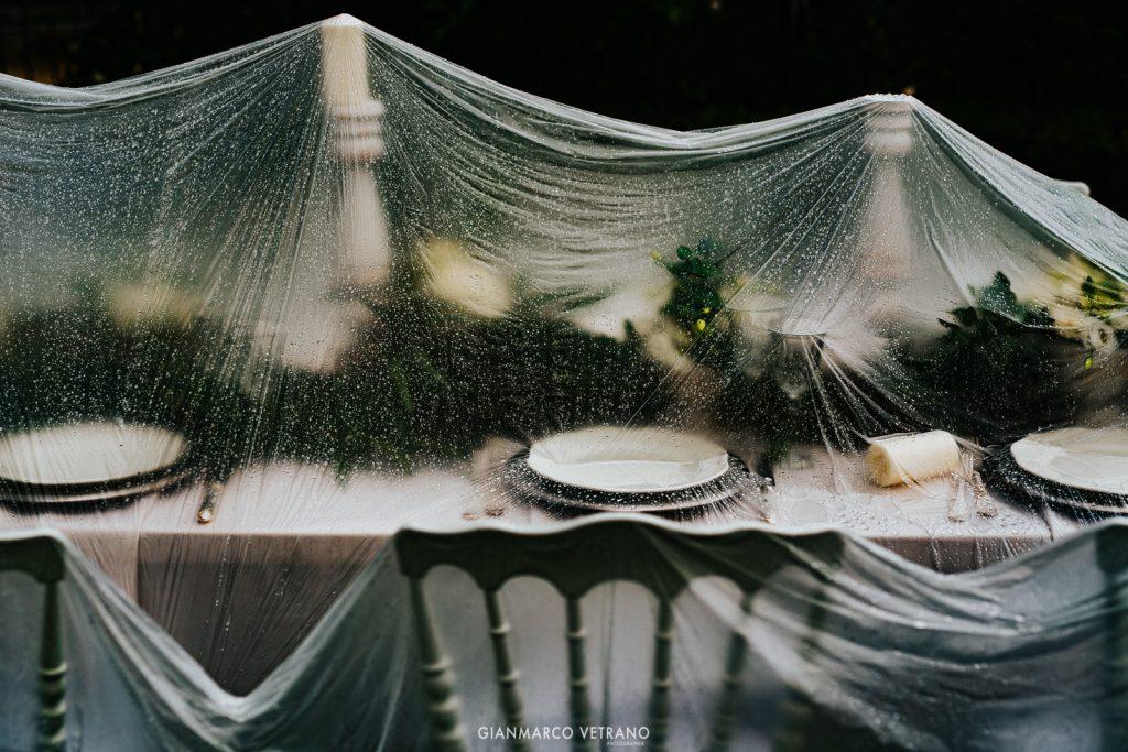 rain-at-the-wedding