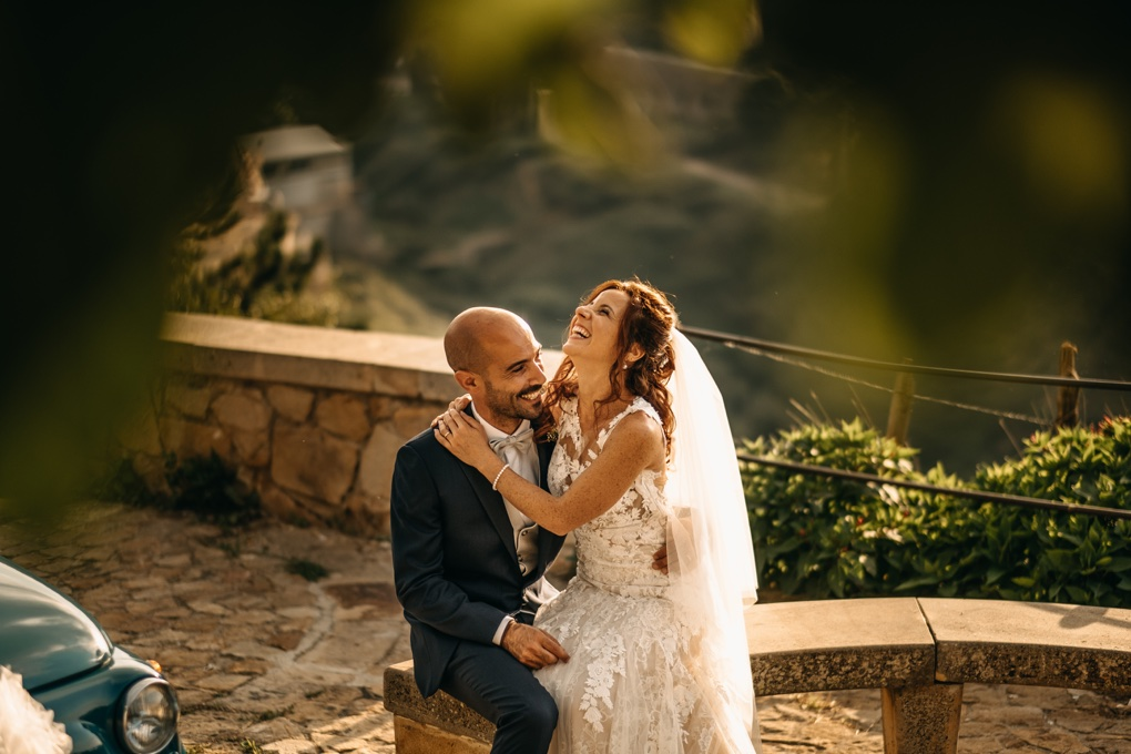 ultimi-preparativi-di-matrimonio