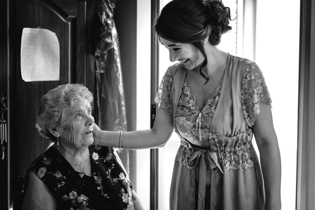 momenti-felici-in-un-matrimonio-siciliano