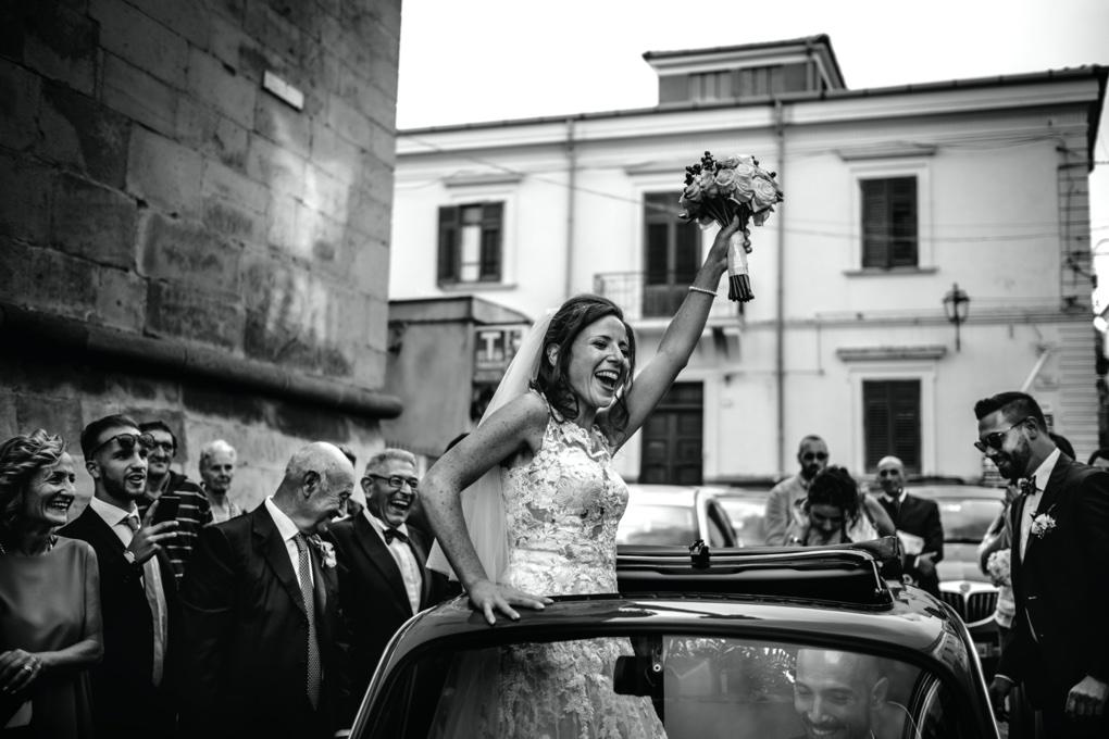 sposa-felice