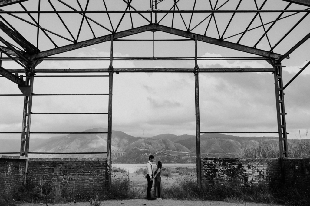 photo-for-wedding-website