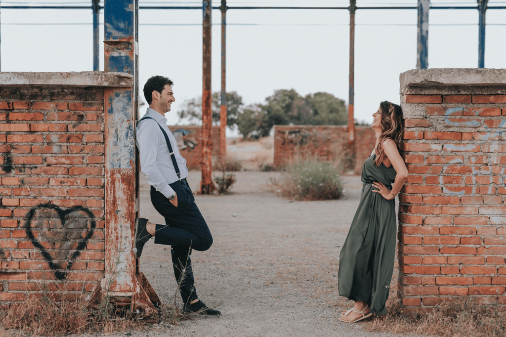 Anna-e-Francesco-shooting-per-il-sito-di-matrimonio