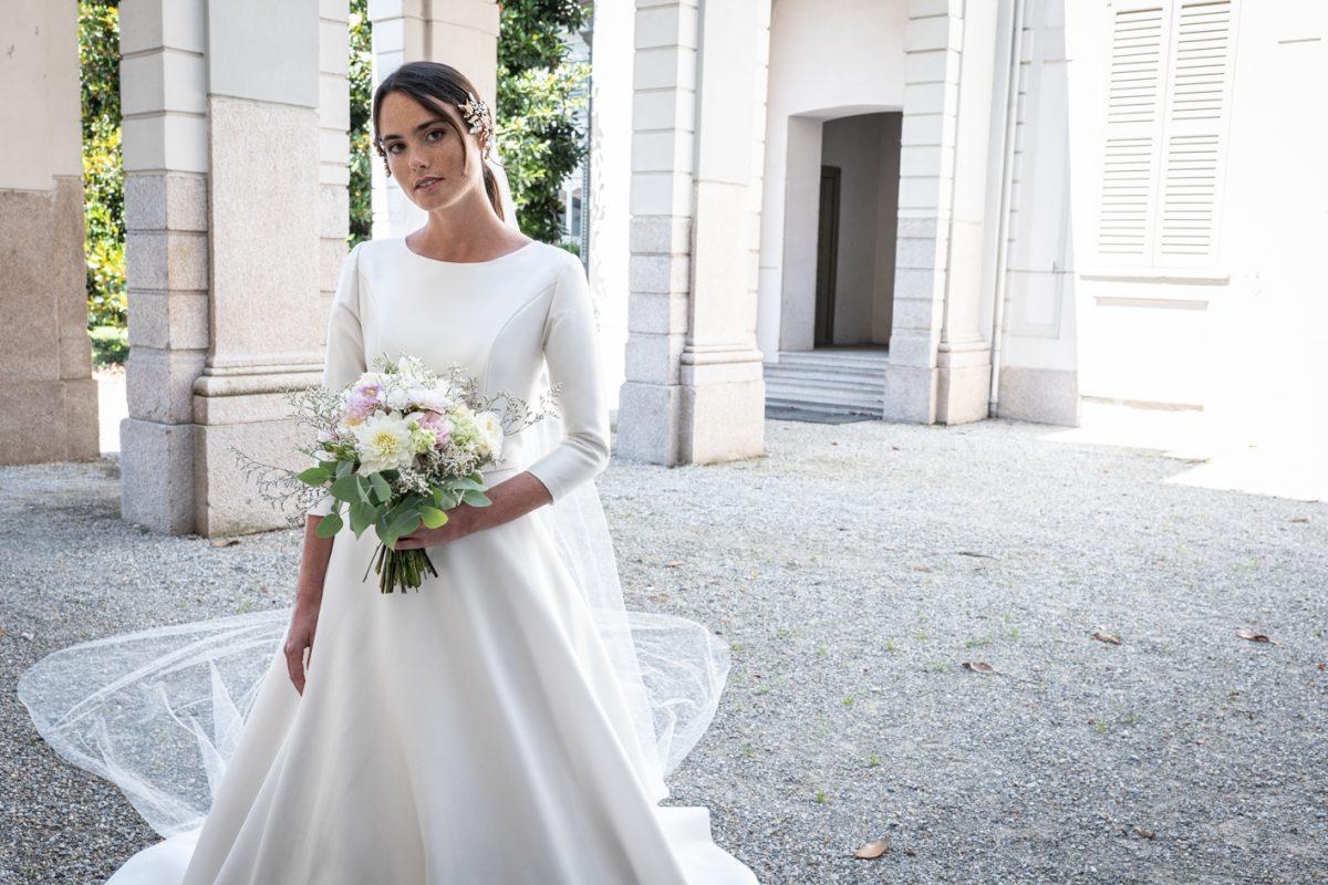 Galateo-per-spose-eleganti-e-moderne