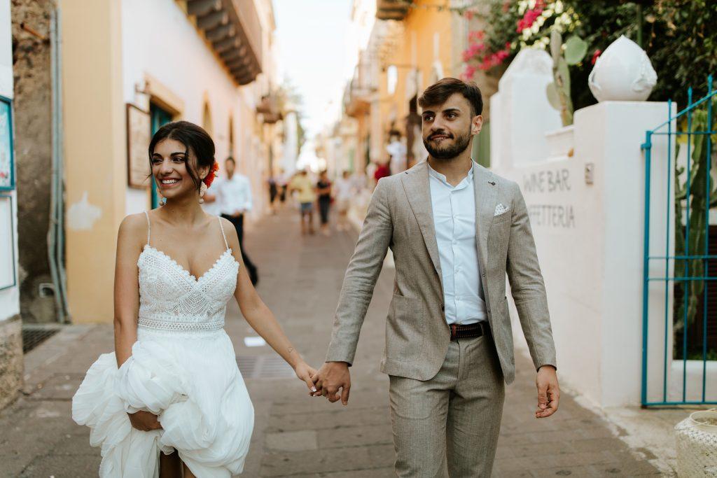 aeolian-wedding