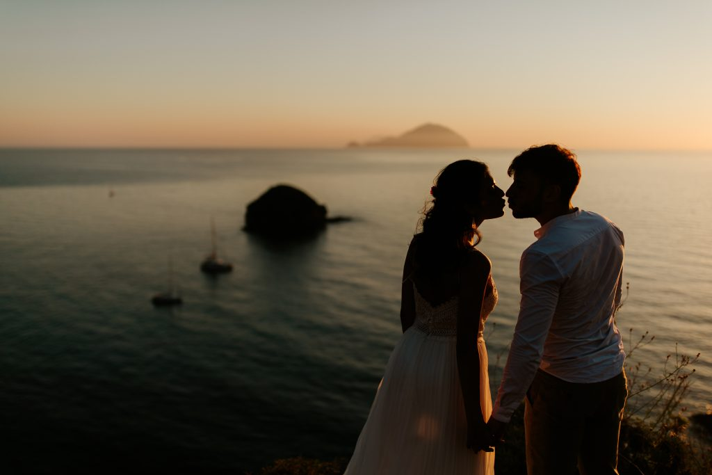wedding-in-aeolian-islands