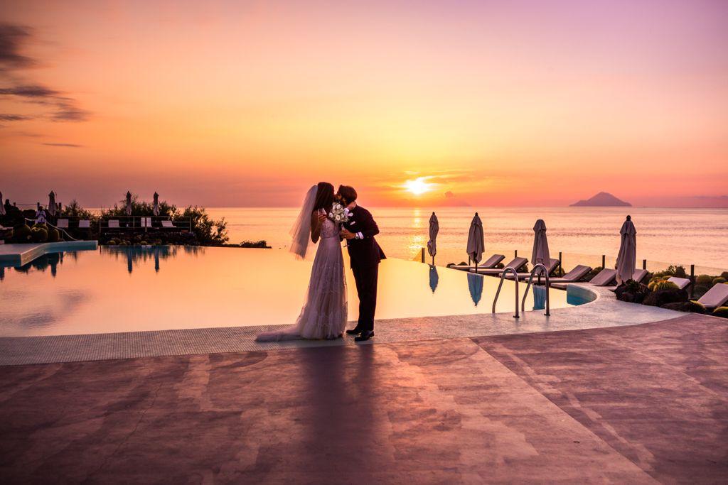location-matrimoni-alle-isole-eolie