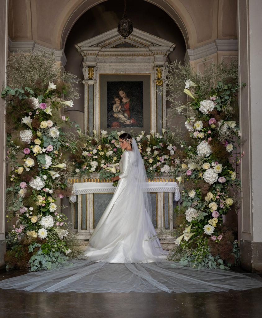 stylish-and-elegant-bride
