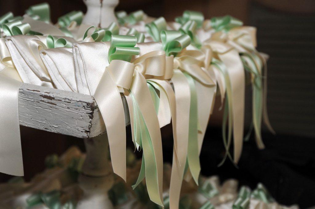 wedding-stylish-details