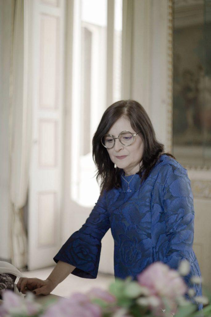 Emanuela-Caglio-alias-Madame-Etiquette