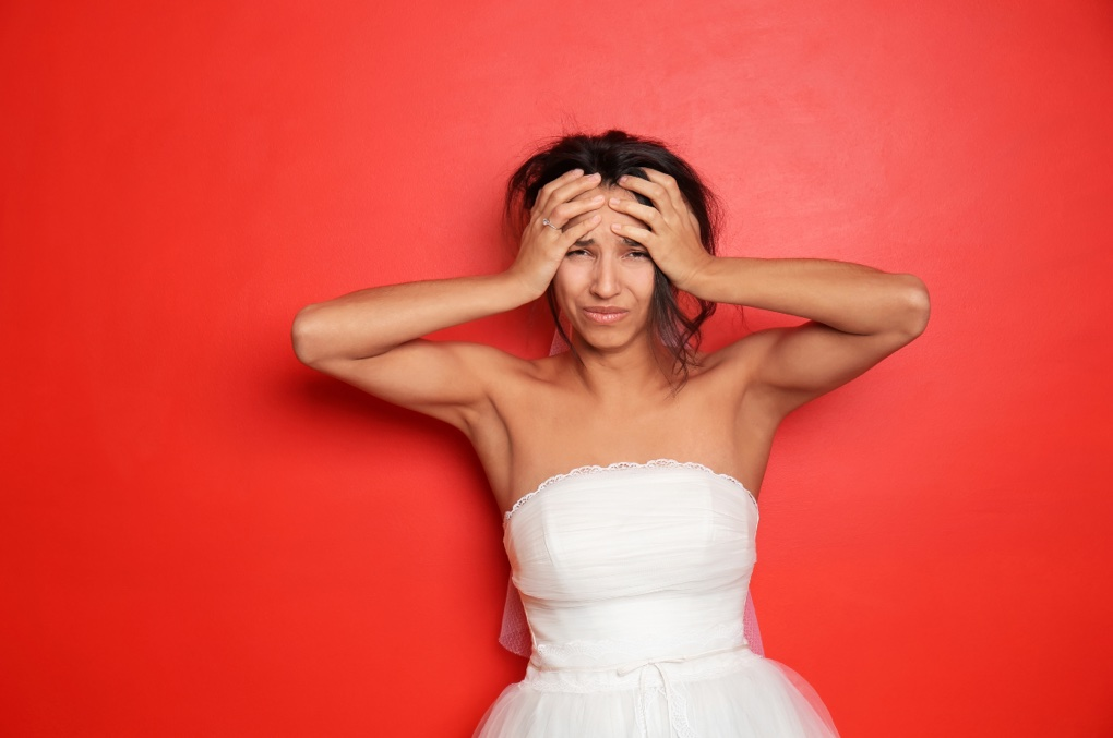 10-wedding-mistakes to-avoid-what-not-to-do-at-your-wedding