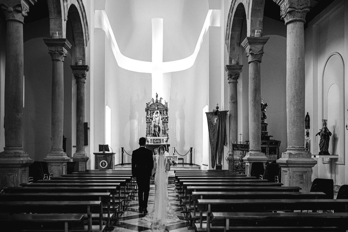 Church-wedding-in-Sicily